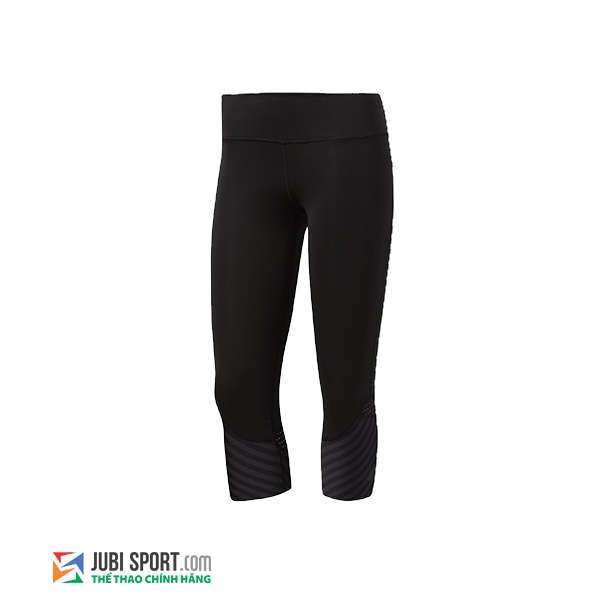 quan-legging-lung-adidas-28255