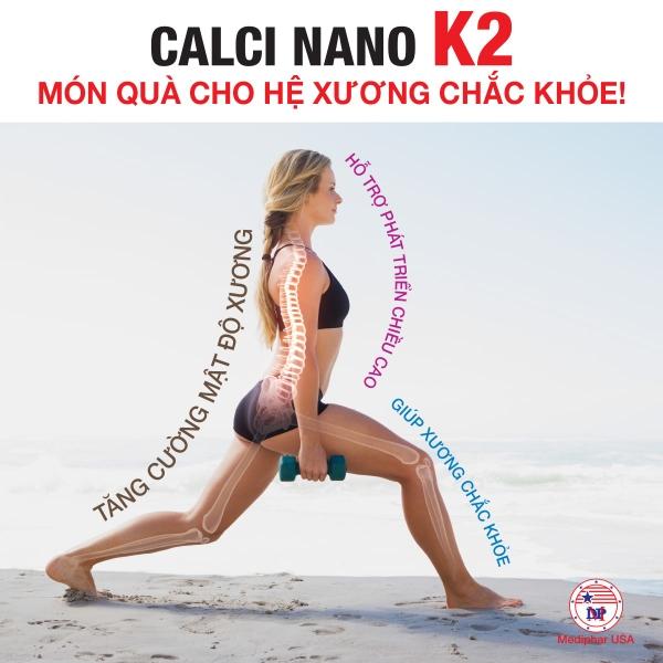 canxi-nano