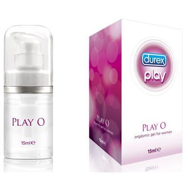 gel-kich-thich-am-dao-durex-play-o-g01