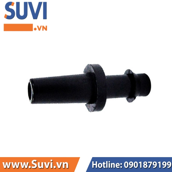noi-ong-pe-5-7-394-suvi-vn