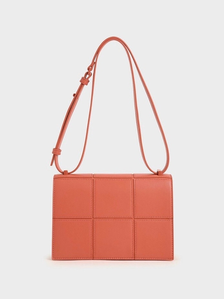 tui-ch-rles-keith-textured-panelled-shoulder-bag