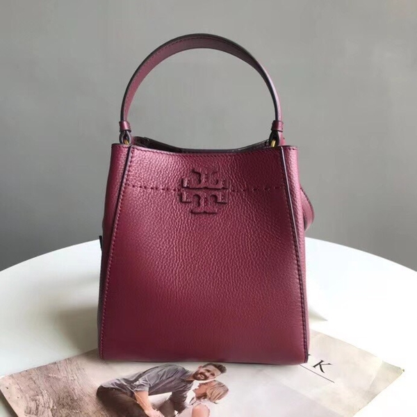 tui-t-ry-burch-mcgraw-small-bucket-bag