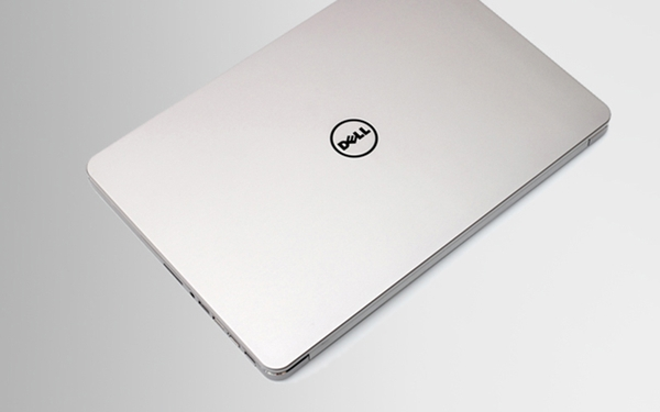 "Laptop Dell Inspiron 7537 Core i5 4210U/ Ram 4Gb/ HDD 500Gb/ VGA GT 750M/ Màn 15.6"" HD"