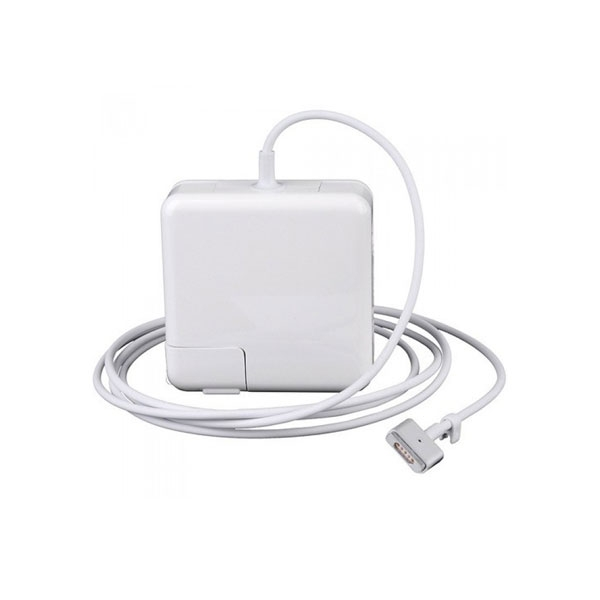 Sạc Macbook Magsafe 2 45W chính hãng cho Macbook Air Like New 99%