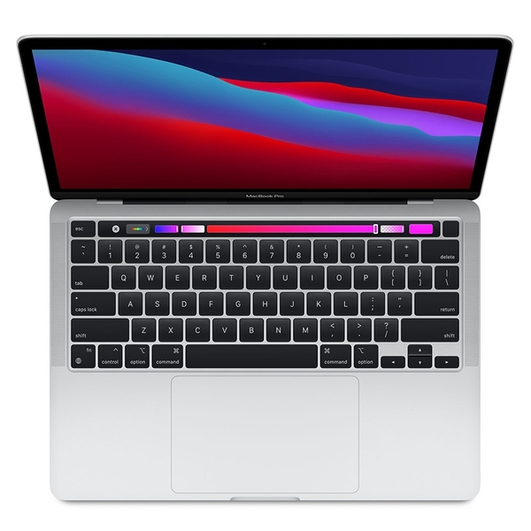 Macbook Pro 2020 - Apple M1 8-Cores GPU / 8GB / 512GB SSD