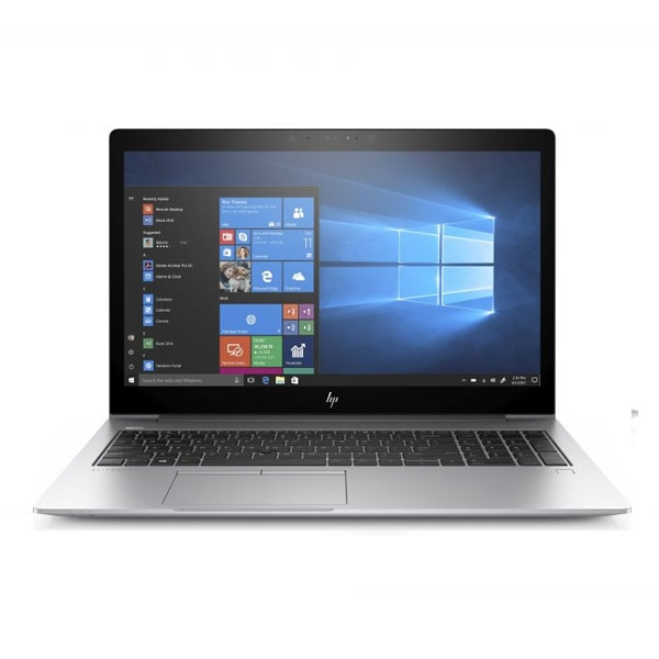 "Laptop HP Elitebook 850 G5 Core i7 8650U/ Ram 16Gb/ SSD 256Gb/ Màn 15.6"" FHD"
