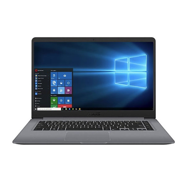 Laptop Asus X510 Core i7 8550U/ Ram 8Gb/ SSD 128Gb + HDD 1Tb/ VGA GT 940MX/ Màn 15.6 inch HD