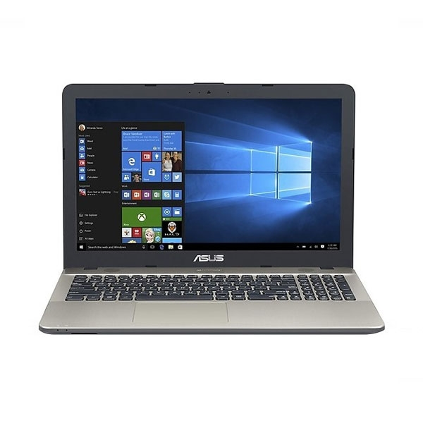 "Laptop Asus X541UA Core i3 7100U/ Ram 4Gb/ HDD 1Tb/ Màn 15.6"" HD"