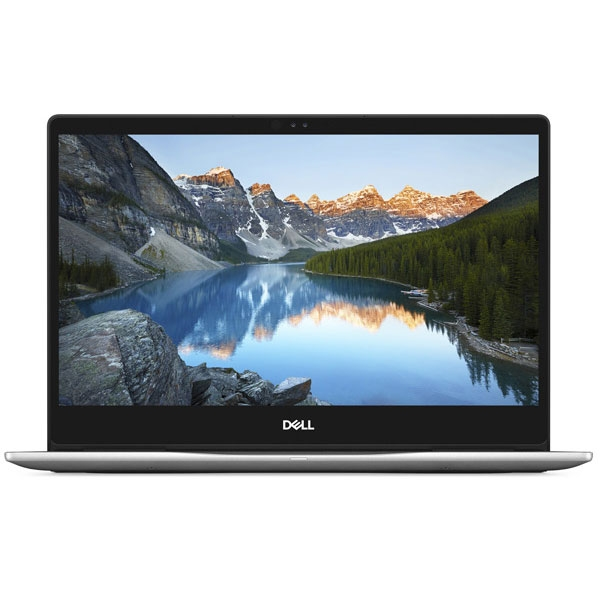 Dell XPS 15 70126275 Core i7 - 7700HQ 2.8GHz/ Ram 16Gb/ SSD 256Gb