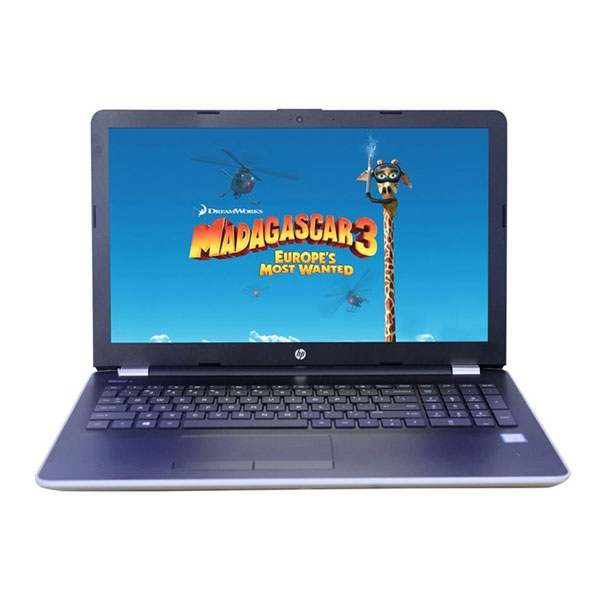 Laptop HP 15-bs557TU 2GE40PA ( Core i3 - 7100U )
