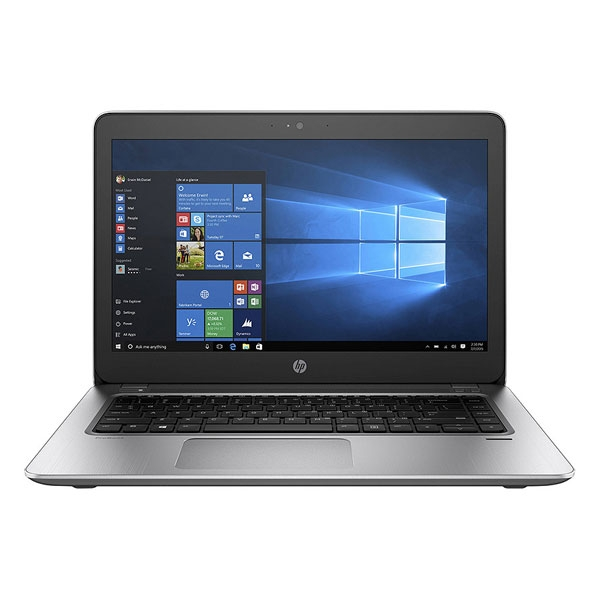 Laptop HP ProBook 450 G4 - 2TF00PA