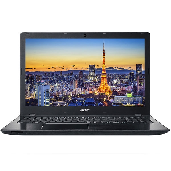 Laptop Acer E5-575G-39QW