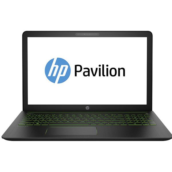 Laptop HP Pavilion Power 15 cb504TX 2LR99PA