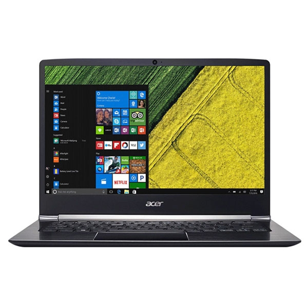 Laptop Acer F5-573G-74X0
