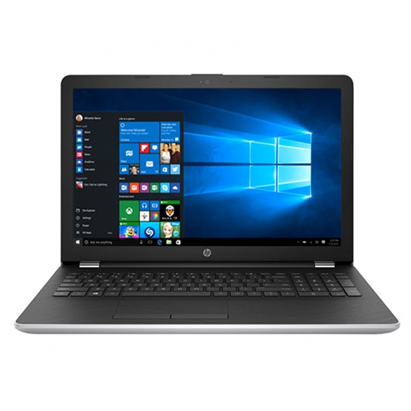Laptop HP 15-bs559TU 2GE42PA ( Core i5 - 7200U )