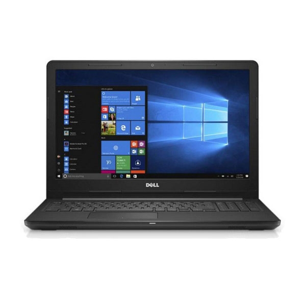 "Dell Inspiron 3567G P63F002 Core i3 7100U/ Ram 4Gb/ HDD 1Tb/ 15"" HD"