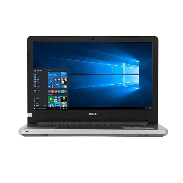 Dell Inspiron 5468 70119160 Core i7 7500U/ Ram 4Gb/ HDD 1 Tb/ 14 inch HD/ AMD Radeon 2Gb