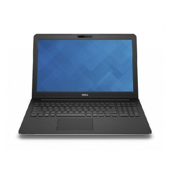 "Laptop Dell Inspiron 5557 Core i5 6200U/ Ram 4Gb/ HDD 500Gb/ VGA GT 930M/ Màn 15.6"" HD"
