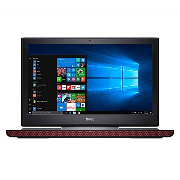 "Laptop Dell Inspiron 7466 Core i7 6700HQ/ Ram 4Gb/ HDD 500Gb/ VGA GT 950M/ Màn 14"" HD"