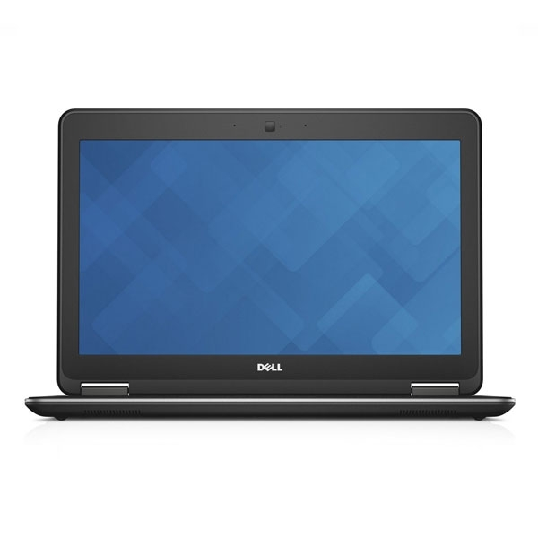 "Laptop Dell Latitude E7250 Core i5 5300U/ Ram 8Gb/ SSD 256Gb/ Màn 12.5"" HD"