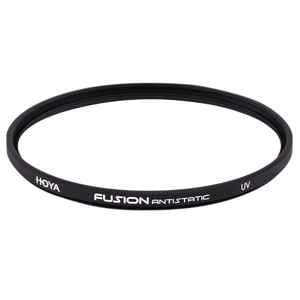 Filter Hoya Fusion Antistatic UV 58mm