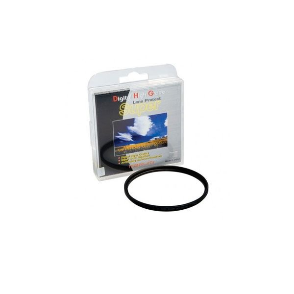 Filter Marumi DHG Super Lens Protect 72mm