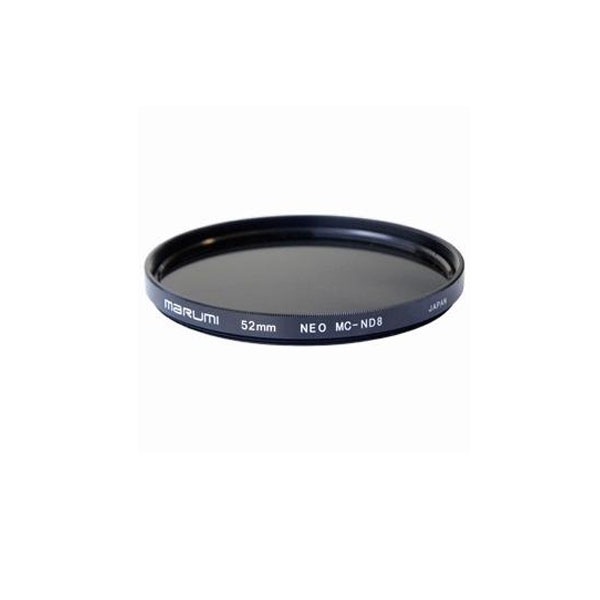 Filter Marumi Neo MC-ND8X 82mm