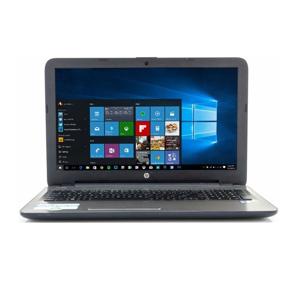 Laptop HP 15 Core i5 7200U/ Ram 8Gb/ HDD 500Gb/ 15.6