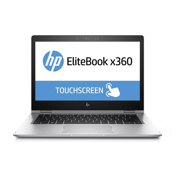 Laptop HP Elitebook X360 1030 G2 Core i5 7200U/ Ram 8Gb/ SSD 256Gb/ Màn 13.3