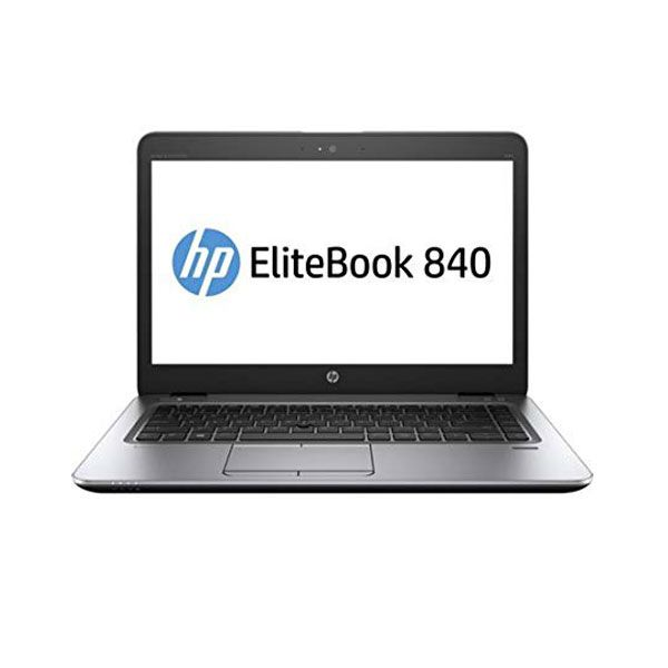 Laptop HP EliteBook 840 G3 Core i5 6300U/ Ram 8Gb/ SSD 256Gb/ Màn 14