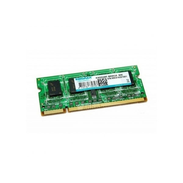 Ram Laptop Kingmax 4GB DDR3L - 1600Mhz