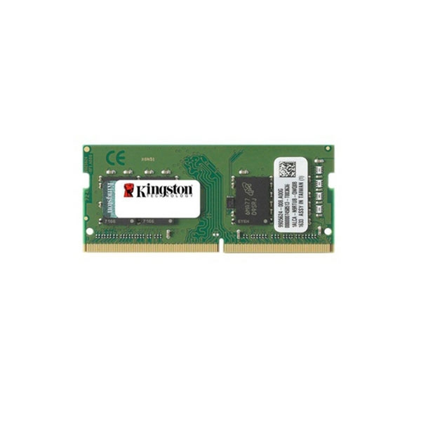 Ram Kingston 16GB DDR4 Bus 2666MHz
