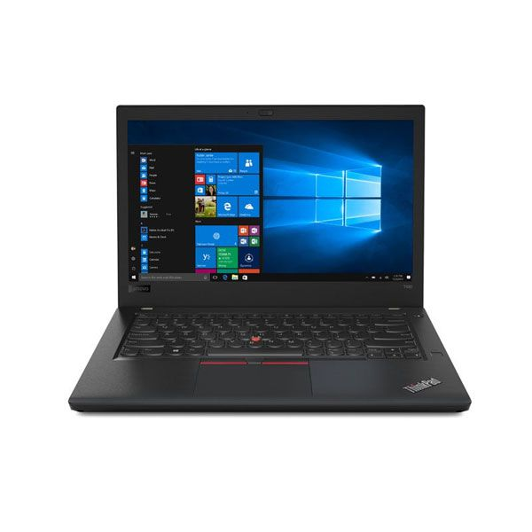 "Laptop Lenovo ThinkPad T480 Core i7 8650U/ Ram 16Gb/ SSD 512Gb/ Màn 14"" FHD"