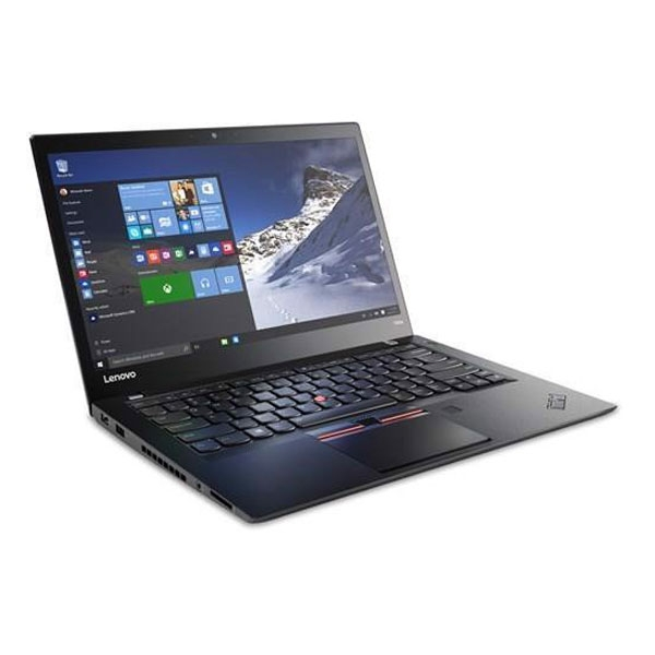 "Laptop Lenovo Thinkpad X1 Yoga Gen 4 Core i7 6600U/ Ram 16Gb/ SSD 512Gb/ Màn 14"" QHD Touch"