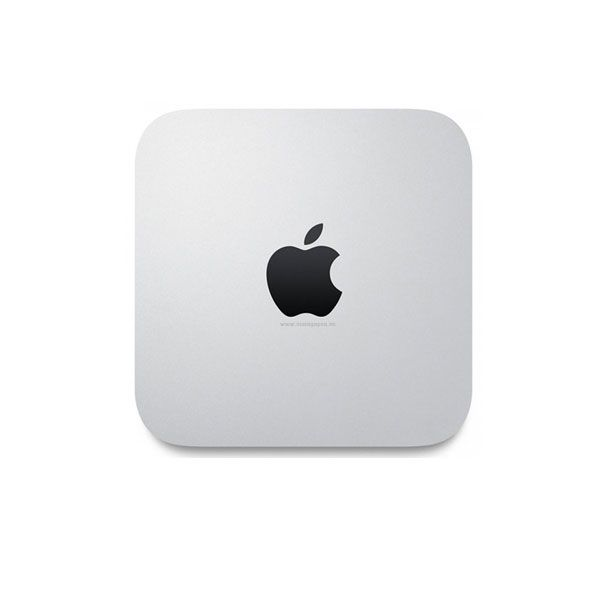 Mac Mini MD387 Core i5 2.5Ghz/ Ram 4Gb/ HDD 500Gb