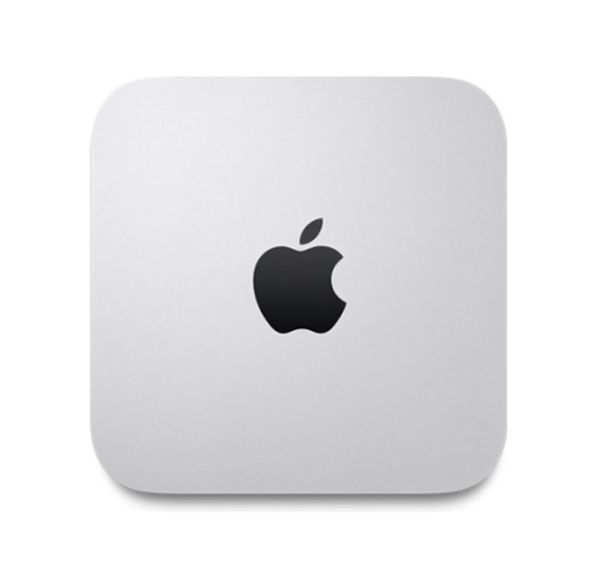 Mac mini 2.8GHz (MGEQ2ZP/A)