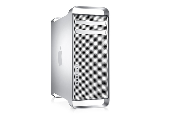 Mac Pro Quad-CORE Server ( MD772ZP/A)