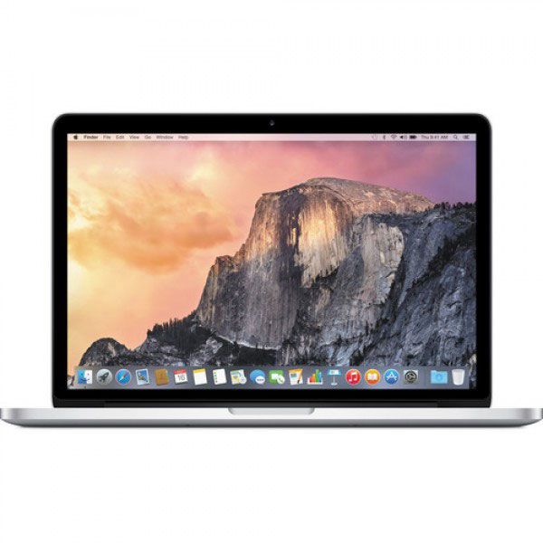 Macbook Pro MD313 Core i5 2.4GHz/ Ram 4Gb/ HDD 500Gb