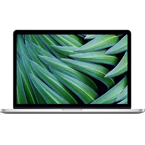 Macbook Pro Retina ME864 Core i5 2.4GHz/ Ram 4Gb/ SSD 128Gb