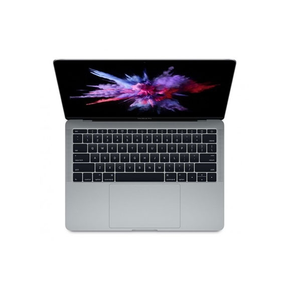Macbook Pro Retina MLL42 2016 Core i5 2.0GHz/ Ram 8Gb/ SSD 256Gb/ Màn 13.3