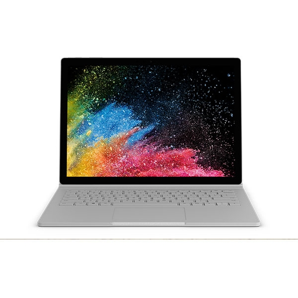 Surface Book Core i5/ Ram 8Gb/ SSD 128Gb/ Màn 13.3