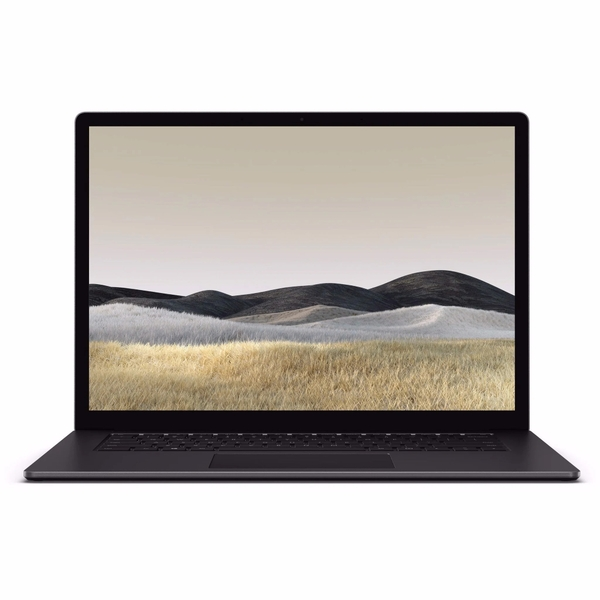 Surface Laptop 3 AMD Ryzen 7/ RAM 16GB/ SSD 512GB/ Màn 15 inch