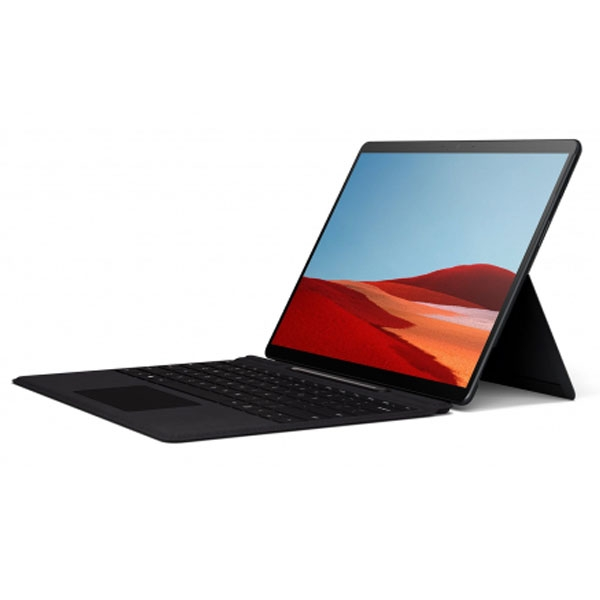 "Surface Pro X SQ1 Ram 8Gb/ SSD 128Gb/ Màn 13"" ( LTE )"