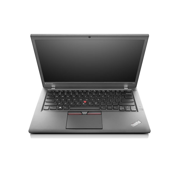 Laptop Lenovo ThinkPad T450 Core i5 5300U/ Ram 4GB/ 500GB HDD/ Màn 14