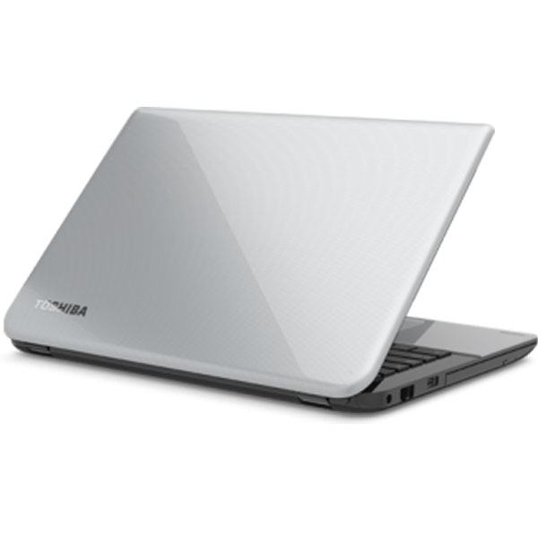Toshiba satellite L40-AS103