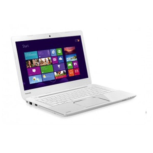 Toshiba Satellite L40-AS129