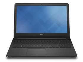Laptop Dell Inspiron 3558 Core i5 5200U/ Ram 4Gb/ HDD 500Gb/ VGA GT 920M/ Màn 15.6