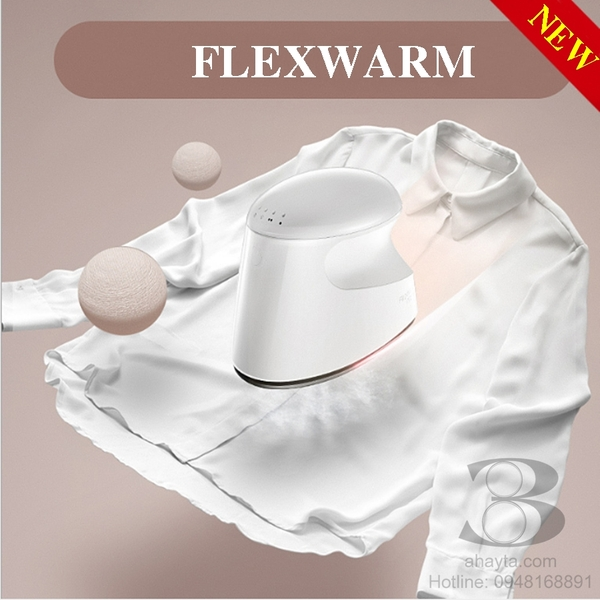 ban-la-hoi-nano-steam-flexwarm