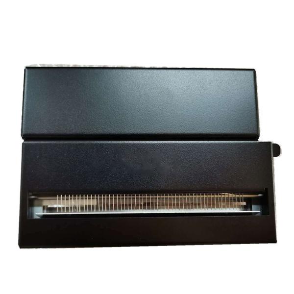 Dao cắt máy in mã vạch TSC TTP-246