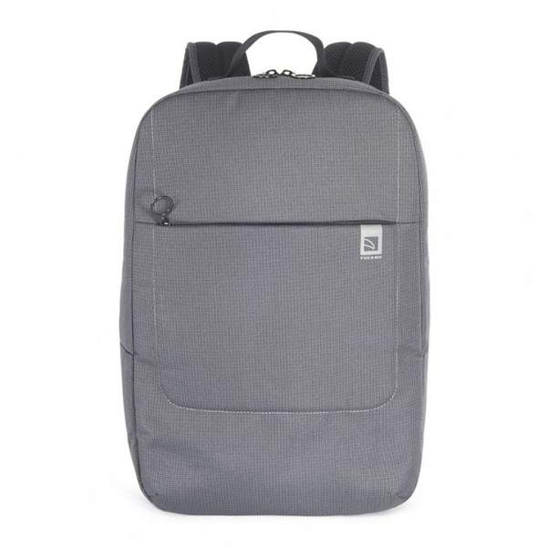 Ba lô Tucano Loop Backpack cho Notebook/Ultrabook 15.6 inch